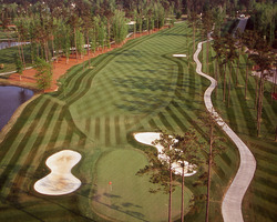 Myrtle Beach- GOLF tour-World Tour Golf Links