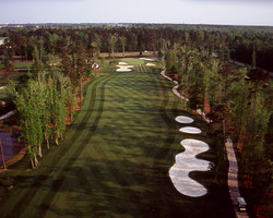 Myrtle Beach-Golf travel-World Tour Golf Links