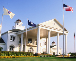 Myrtle Beach-Golf trip-World Tour Golf Links