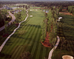 Myrtle Beach- GOLF vacation-World Tour Golf Links-Daily Rate