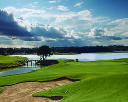 Robert Trent Jones Trail-Golf travel-Capitol Hill - The Judge