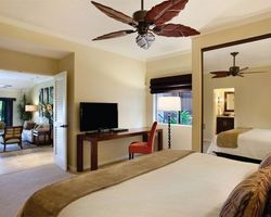 Maui-Lodging holiday-Kapalua Villas-1 Bedroom Ocean View