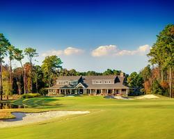 Golf Vacation Package - Kilmarlic Golf Club