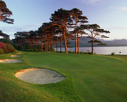 South West-Special outing-South West Ireland Stay and Play - 5 Nights 3 Rounds car for 1399 -Southwest Ireland Stay and Play