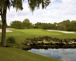 Orlando-Special outing-Historic Mission Inn Resort - Golf Stay Play for 169 per day -Mission Inn Resort Stay Play
