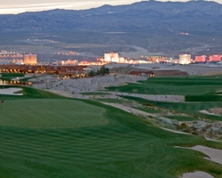 Laughlin- GOLF tour-Laughlin Ranch-Daily Rate