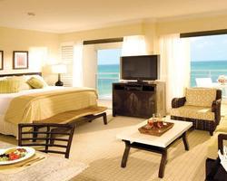 Tampa St Petersburg-Lodging excursion-Longboat Key Club Resort-2 Bedroom Beach View