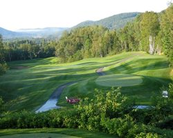 Golf Vacation Package - La Bete (The Beast)