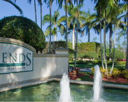 Orlando- GOLF travel-Legends Golf and Country Club-Daily Rate