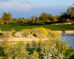 Phoenix Scottsdale-Golf outing-The Legacy Golf Club-Daily Rate