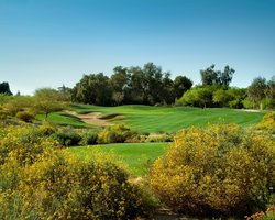 Phoenix Scottsdale-Golf travel-The Legacy Golf Club-Daily Rate