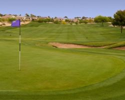 Phoenix Scottsdale-Golf excursion-The Legacy Golf Club-Daily Rate