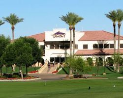 Phoenix Scottsdale-Golf trip-The Legacy Golf Club-Daily Rate