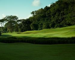 Costa Rica-Special trek-Stay Play at Los Suenos Marriott Ocean Golf Resort for 267 per day -Los Suenos Marriott Golf Resort Stay Play