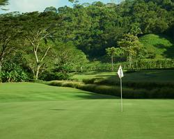 Costa Rica-Special trip-Stay Play at Los Suenos Marriott Ocean Golf Resort for 267 per day -Los Suenos Marriott Golf Resort Stay Play