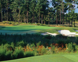 Myrtle Beach-Golf trek-Ocean Ridge Golf - Lion s Paw-Daily