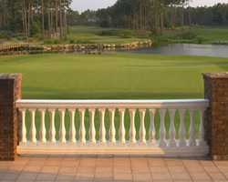 Myrtle Beach- GOLF excursion-Ocean Ridge Golf - Lion s Paw