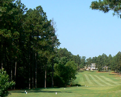 Sandhills-Golf trek-Longleaf Golf amp Country Club-Daily Rate