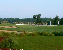 Sandhills-Golf vacation-Longleaf Golf amp Country Club-Daily Rate