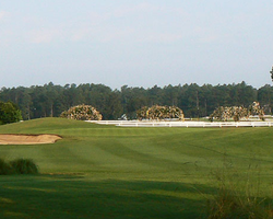 Sandhills- GOLF holiday-Longleaf Golf amp Country Club