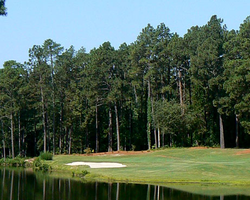 Sandhills-Golf excursion-Longleaf Golf amp Country Club-Daily Rate