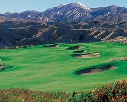 Palm Springs- GOLF holiday-Golf Club at Terra Lago - North