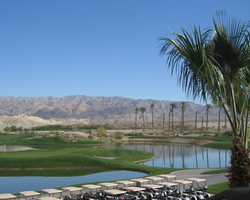Palm Springs-Golf outing-Golf Club at Terra Lago - South-Daily Rate