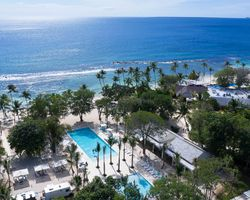 Casa de Campo- LODGING trip-Casa de Campo Stay and Play Package