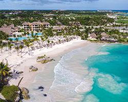 Punta Cana- LODGING vacation-Eden Roc at Cap Cana