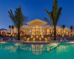 Punta Cana- LODGING outing-Eden Roc at Cap Cana