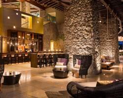 Costa Rica- LODGING trek-Four Seasons Resort at Peninsula Papagayo
