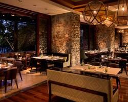 Costa Rica- LODGING vacation-Four Seasons Resort at Peninsula Papagayo