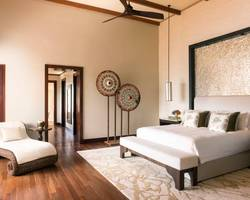 Costa Rica- LODGING outing-Four Seasons Resort at Peninsula Papagayo