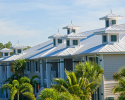 Naples Fort Myers-Lodging outing-GreenLinks Villas at Lely Golf Resort-3 Bedroom 2 Bath