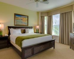 Naples Fort Myers- LODGING weekend-GreenLinks Villas at Lely Golf Resort