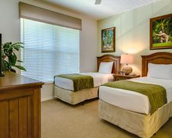 Naples Fort Myers- LODGING excursion-GreenLinks Villas at Lely Golf Resort