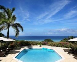Montego Bay- LODGING excursion-Montego Bay Villa