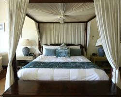 Montego Bay-Lodging trip-Montego Bay Villa