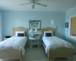 Montego Bay-Lodging tour-Montego Bay Villa