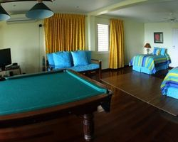 Montego Bay- LODGING holiday-Montego Bay Villa