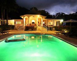 Montego Bay-Lodging holiday-Montego Bay Villa