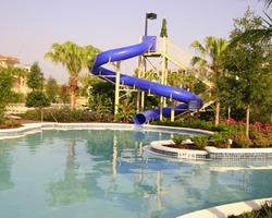 Orlando-Lodging weekend-Holiday Inn Club Vacations At Orange Lake Resort-1 Bedroom Clubhouse