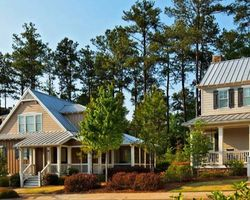Reynolds Lake Oconee- LODGING vacation-Condos and Cottages at Reynolds Lake Oconee