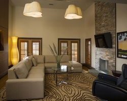 Orlando-Lodging travel-The Villas at Grand Cypress Golf Resort