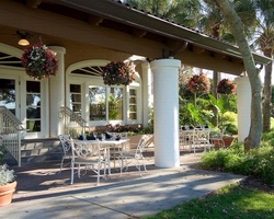 Orlando-Lodging trek-The Villas at Grand Cypress Golf Resort