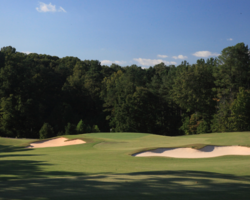 Sandhills- GOLF tour-Little River Golf Resort-Daily Rate