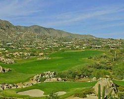Phoenix Scottsdale-Special outing-REDUCED - January February Special Ultimate Estate Homes great golf for 169 -Ultimate Estate Home Jan Feb Special