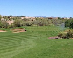 Phoenix Scottsdale- GOLF outing-Legend Trail Golf Club-Daily Rate