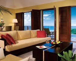 Cancun Cozumel Riviera Maya-Lodging weekend-Fairmont Mayakoba-Fairmont Room