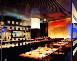 Las Vegas- LODGING weekend-Mandalay Bay Resort and Casino